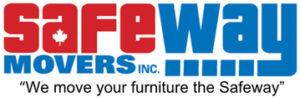 Safeway Movers Inc. in Hamilton, Ontario